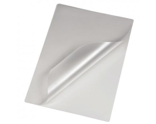 Пленка д/ламинир., 154х112мм,  А6,  60мкм, (100), LF ЦП