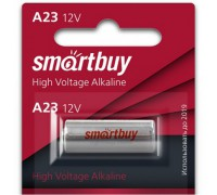SMART BUY 23A - 1BL