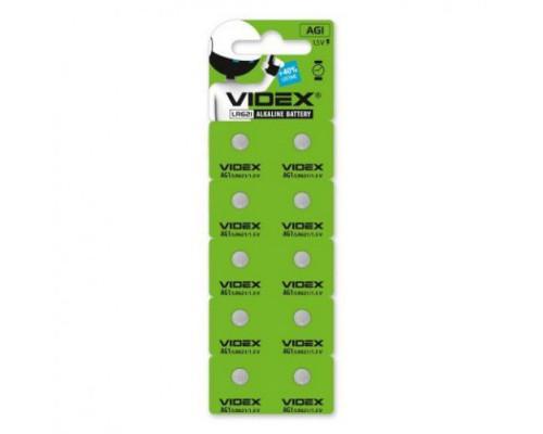 VIDEX AG 01 (364,621) 1 шт.