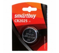 SMART BUY CR 2025 1BL