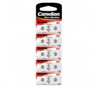 CAMELION AG 01 (364А) LR621 (10) (100)