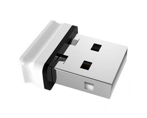 WI-FI АДАПТЕР COMFAST CE-WU810N 150Мбит/с 2.4Ггц СТАНДАРТ USB 2.0