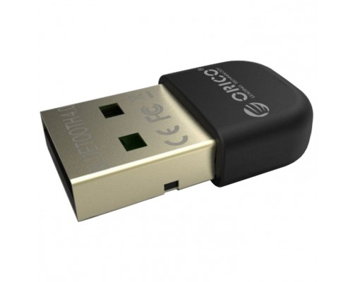 BLUETOOTH USB  АДАПТЕР  Orico BTA-403 V4.0