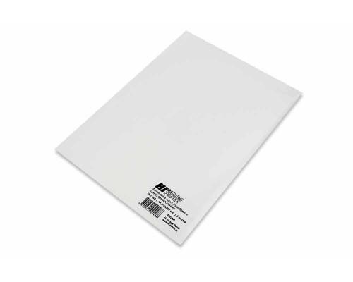 Hi-Image Paper (серебряное сукно) для струйной печати, 1-сторон., A4, 260 г/м2, 5 л.