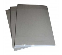 A4 glossy 210 г/м2, 100 л., глянцевая односторонняя Эконом