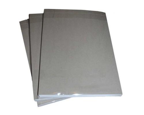 А4 220г/м2 50 л., фотобумага мелованная двухсторонняя для струйной печати