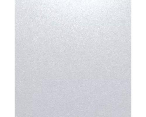 фотобумага А4 ПЕРЛАМУТР 260г/м 20л. Эконом-класс