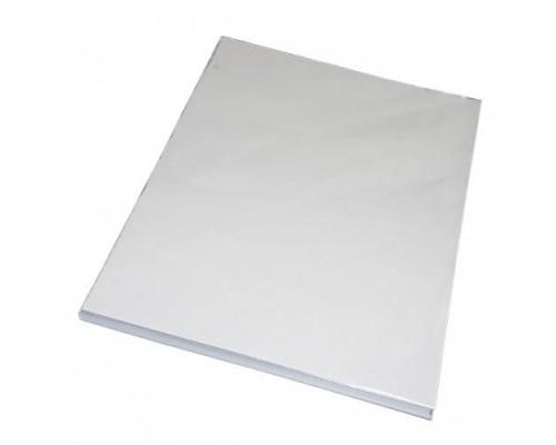 А3 glossy 230г/м2, 50 л., глянцевая односторонняЭконом-пак