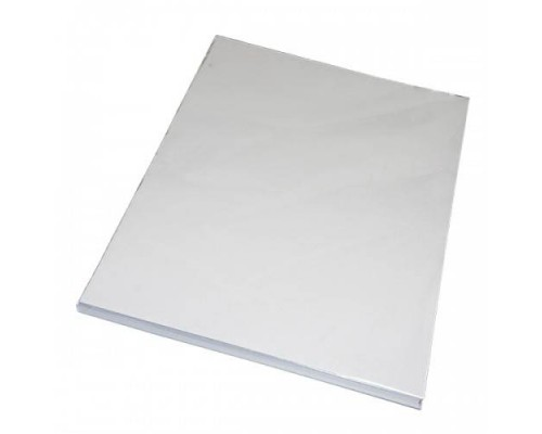 Фотобумага холст (хлопок) односторонняя Hi-Image Paper, A4, 260 г/м2, 5 л.
