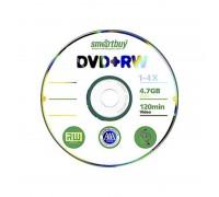 SmartBuy DVD-RW 4,7 Gb 4X