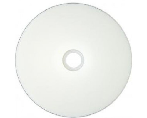 CMC DVD+R 8X 8.5GB DOUBLE LAYER INKJET PRINT