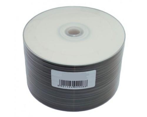 CMC DVD+R 16X FULL INKJET PRINT 50шт в пленке