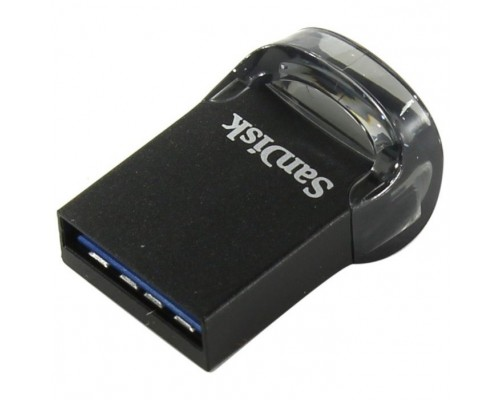 ФЛЭШ-КАРТА SANDISK  32GB CZ430 ULTRA FIT USB 3.1