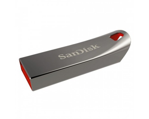 ФЛЭШ-КАРТА SANDISK  32GB CZ71 CRUZER FORCE USB 2.0