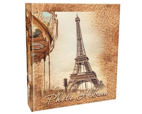 Фотоальбом Пионер PARIS 50 магнитных листов
