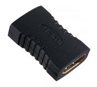 PERFEO АДАПТЕР HDMI A(F)-HDMI A(F) (A-7002)