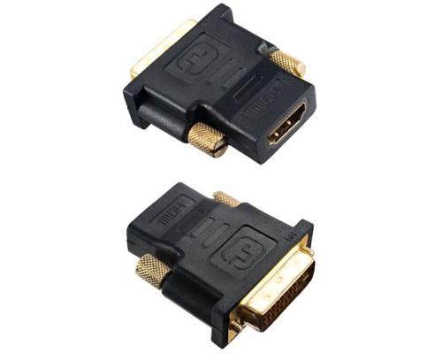 PERFEO АДАПТЕР HDMI A(F)-DVI-D(M) (A-7004)