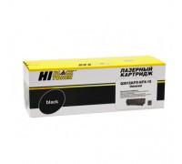 Картридж Canon i-Sensys MF4018/4120/4140/4150/4270 (Hi-Black) FX-10/FX-9/Q2612A, 2K