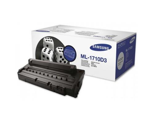 Картридж Samsung ML-1710D3/1510 оригинал