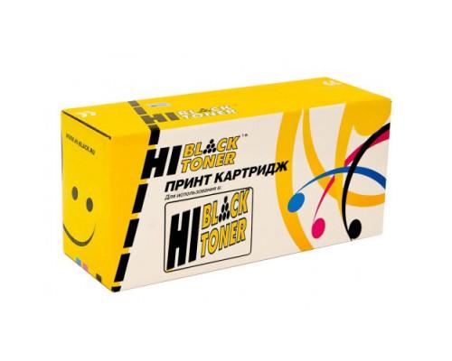 Тонер-картридж Hi-Black (HB-CF230X) для HP LJ Pro M203/MFP M227, 3,5K (без чипа)