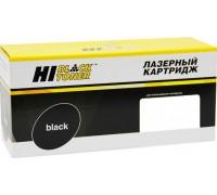 Драм-юнит Hi-Black (HB-CF219A) для HP LJ Pro M104/MFP M132, 12K