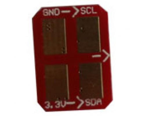 Чип к картриджу Samsung CLP-300/CLX-2160 (Hi-Black) new, M, 1K