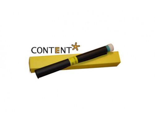 Барабан Content для HP LJ P2035/2055, OEM-color, с втулкой
