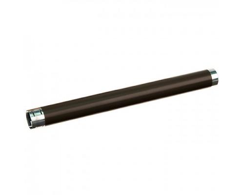 Барабан (Китай) для HP LJ 4200/4250/4300/4350