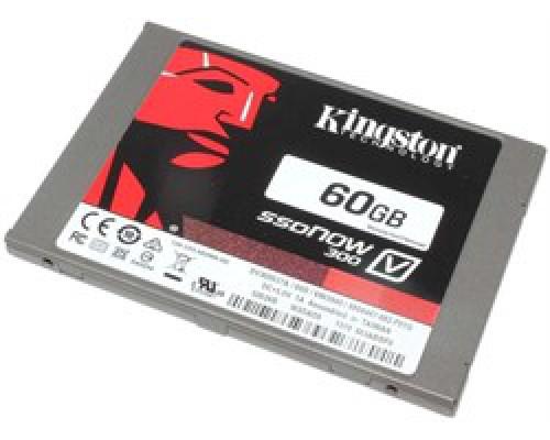 SSD 60 gb в ассортименте б/у