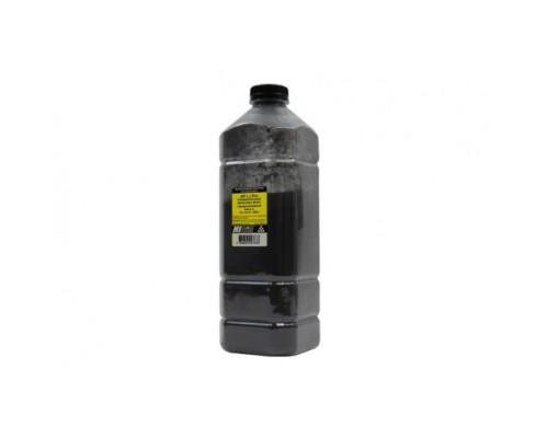 Тонер Hi-Black Универсальный для HP LJ Pro M104/Ultra M106, Сферизованный, Тип 6.2,Bk,1 кг