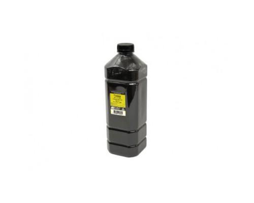 Тонер HP LJ Универсальный P1005 (Hi-Black) новая формула, Тип 4.2, 1 кг, канистра