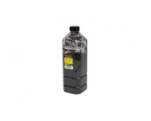 Тонер HP LJ Универсальный P1005 (Hi-Black), Тип 4.4, 1 кг, канистра