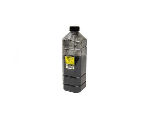 Тонер Hi-Black Универсальный для Samsung ML-1210, Polyester, Тип 1.4, Bk, 700 г, канистра