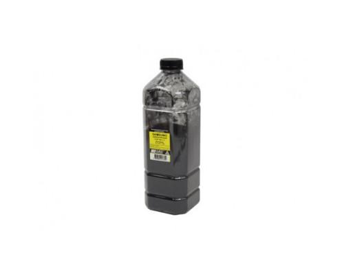 Тонер Samsung Универсальный 1210 (Hi-Black) Тип 1.1, Standard, 700 г, канистра