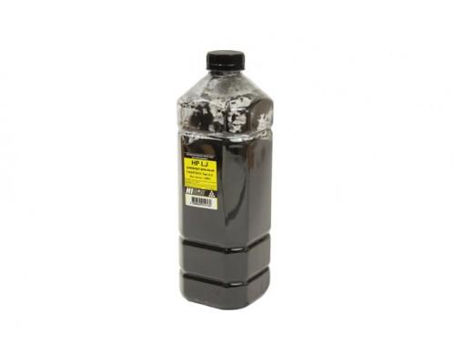 Тонер Hi-Black Универсальный для HP LJ 1160/P2015, Тип 4.2, Bk, 1 кг, канистра
