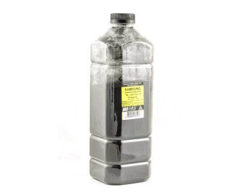 Тонер Hi-Black Универсальный для Samsung ML-1210, Standard, Тип 1.8, Bk, 650 г, канистра