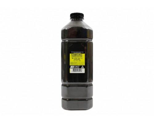 Тонер Hi-Black Универсальный для Samsung ML-1210, Polyester, Тип 1.9, Bk, 700 г, канистра