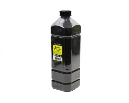 Тонер Hi-Black Универсальный для Brother HL-2030, Тип 1.0, Bk, 500 г, канистра